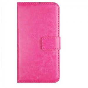 toptech-wallet-case-for-lenovo-a606-pink