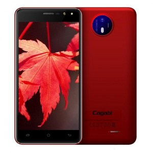 vkworld-cagabi-one-3g-smart-phone-5-0inch