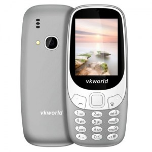 vkworld-z3310-elder-phone-28grey-29-500x500