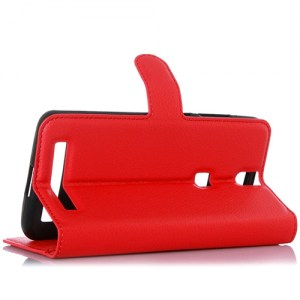 wallet-case-for-elephone-p8000-red-5