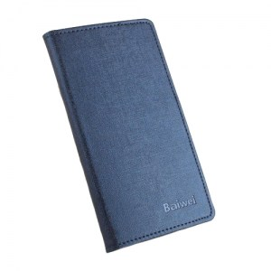 wallet-case-for-inew-l4-blue-