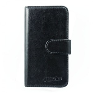 wallet-case-for-lenovo-a560black21