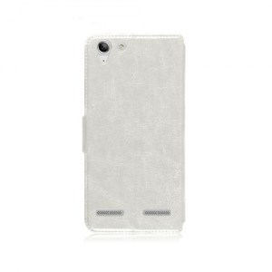 wallet-case-for-lenovo-k5-white