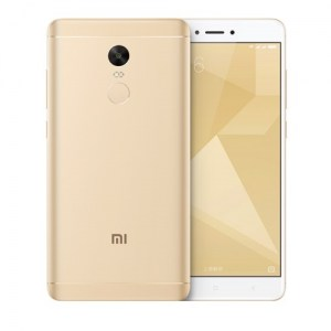 xiaomi-redmi-note-4x-3gb32gb-dual-sim-gold-01_15499_1487089500