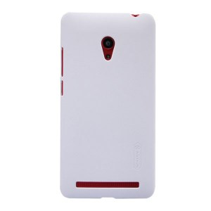 zenfone-6-frosted-white-2