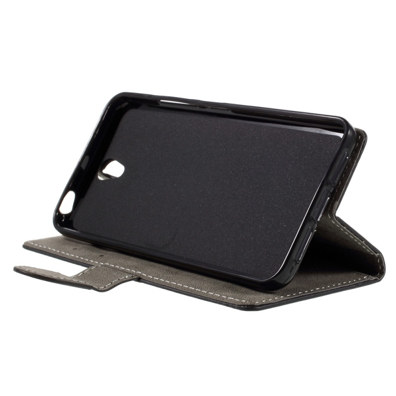 toptech_wallet_case_for_lenovo_vibe_s1_black_2.jpg