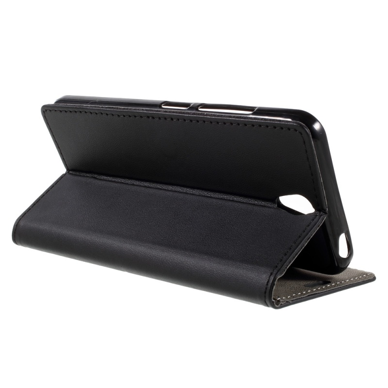 toptech_wallet_case_for_lenovo_vibe_s1_black_3.jpg