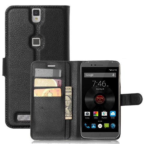 wallet_case_for_Elephone_p80001.jpg