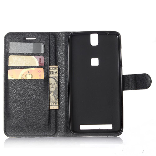 wallet_case_for_Elephone_p8000_black61.jpg