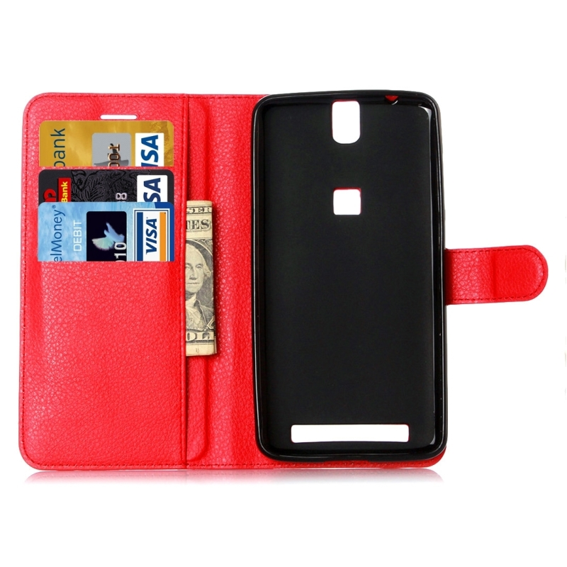 wallet_case_for_Elephone_p8000_red_3.jpg
