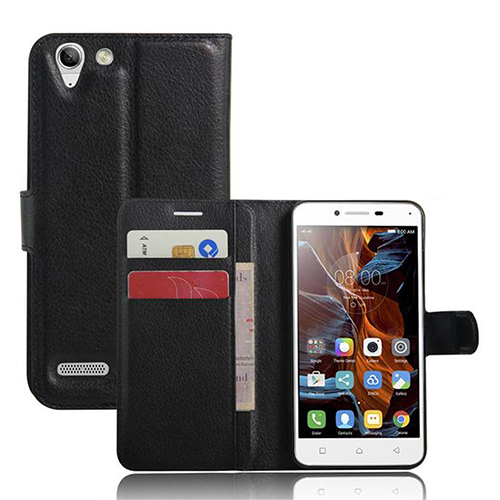 wallet_case_for_lenovo_k5_blac2k.jpg