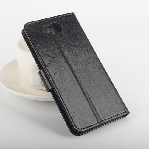 wallet_case_for_vk800x_black_3.jpg